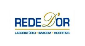 hospitais-da-rede-dor-sao-luiz
