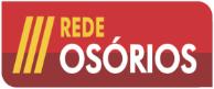 logo-RedeOsosrios