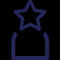 Icone Serviço