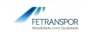 Fetranspor