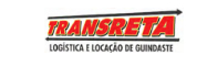 Transreta