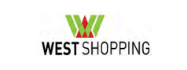 Westshopping