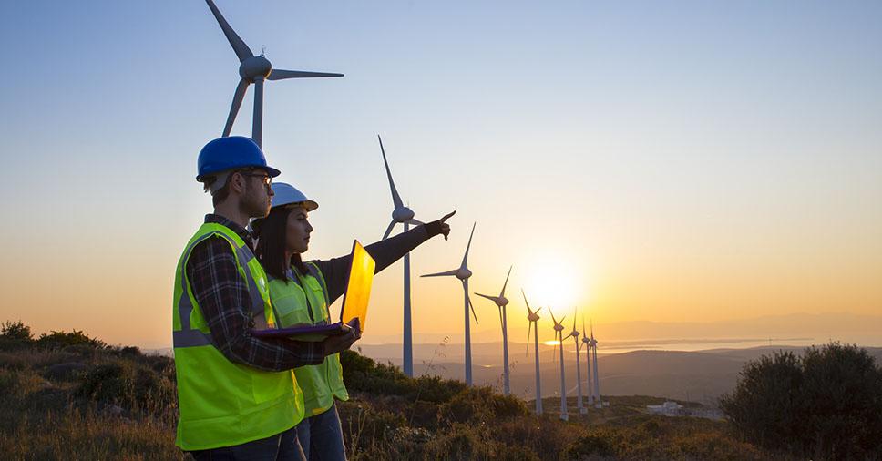 Trial Ambiental: conheça a empresa que se destaca por solução, agilidade e segurança em serviços ambientais