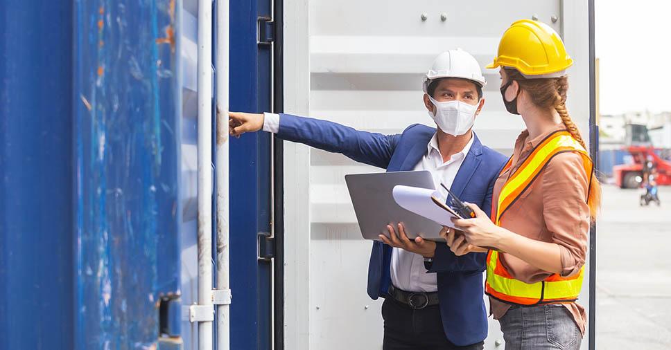 Gestão de obras: por que contratar uma empresa de engenharia?