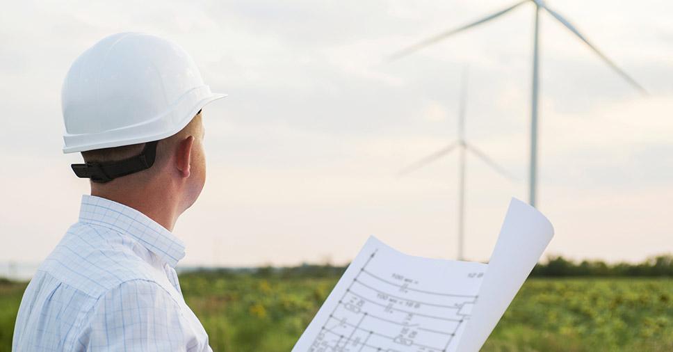 O que é descomissionamento ambiental? Entenda aqui!